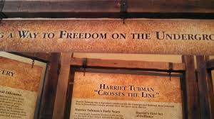 harriet tubman educational center all things fulfilling 20141030 132909 127 20141030 133040 943 20141030 134220 475 20141030 132919 738