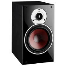 «<b>Полочная акустика Dali</b> Zensor 3 black ash» — Результаты ...