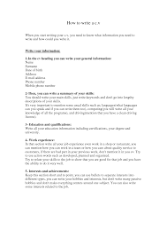 how to write a resumee how to write best resume tips for a resume how to write a resumee how to write best resume tips for a resume how to