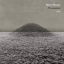 <b>Bjorn Meyer</b> - <b>Provenance</b> - Amazon.com Music