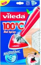 <b>Хозяйственные товары VILEDA</b> купить в Москве, цена ...