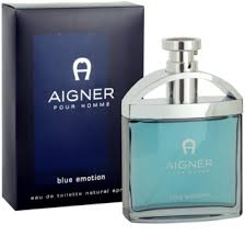<b>Etienne Aigner</b> Perfume & Aftershave | notino.co.uk