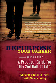 5 bold goals to establish for the coming year career pivot repurpose your career a practical guide for the 2nd half of life