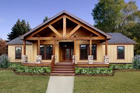 1000 ideas about metal building houses on pinterest metal building house plans metal buildings and metal building homes beautiful build home