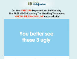 mike dee s the rich janitor review is it as interesting as its mike dee s the rich janitor review is it as interesting as its
