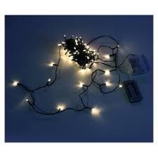 "«<b>Гирлянда</b> ""<b>LED LIGHTS</b>""» — Товары для дома — купить на ..."