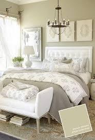 bedroom ideas couples: master bedrooms  master bedrooms