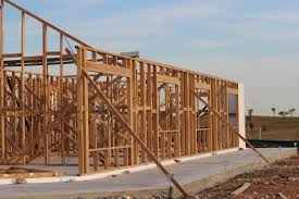 wall frames hunter frame and trusshunter frame and truss custom made to suit any job site