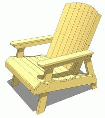 modern patio set outdoor decor inspiration wooden:  great patio furniture plans exterior design ideas lawn chair plans