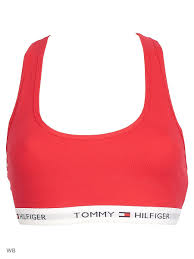 <b>Бюстгалтер Tommy Hilfiger</b> 4826481 в интернет-магазине ...