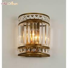 Накладной <b>светильник Favourite 1085-2W Ancient</b> из Германии ...