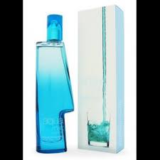 Отзывы о <b>Туалетная вода Aqua Mat Homme</b> Masaki Matsushima
