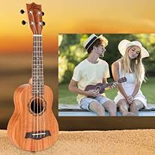 Preod - String Instruments: Musical Instruments & DJ - Amazon.co.uk