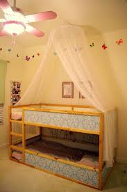 Letto Kura Montessori : Best ideas about kura bed hack on