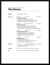 organizational development consultant resume sample cipanewsletter cover letter sample experienced hr professional consultant resume