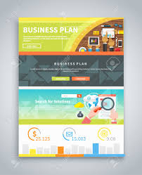 infographic business brochures banners analitics strategy modern infographic business brochures banners analitics strategy modern stylized graphics data visualization can be