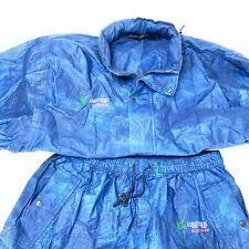 Frogg toggs <b>дождевик</b> синее пальто и куртки для мужчин ...