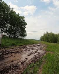 Bridgestone Россия - Тест шин <b>Bridgestone Dueler A/T</b> 001. И в ...