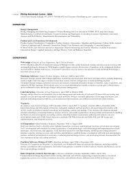 qa application tester resume sample job and resume template manual qa tester resume experience