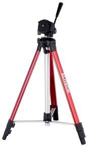 <b>Штатив телескопический</b> ELITECH 2210.000200 — купить по ...