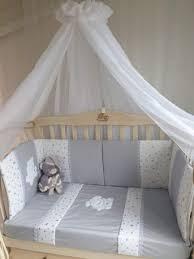 Комплекты в <b>детскую</b> кроватку. Купить детский комплект в ...