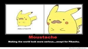 Pokemon memes - The best Pokemon images and jokes we've seen ... via Relatably.com