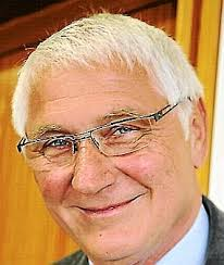Auch <b>Wolfgang Seeger</b> hat ein neues Amt. Edewecht Dr. Hans Fittje (SPD) und <b>...</b> - AMMERLAND_EDEWECHT_1_f7289ceb-916f-4570-ae9f-4f58b571207e--285x337