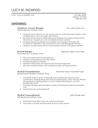 accounts manager resume format sample service resume accounts manager resume format s manager resume example manager accounts account manager resume objectives health aide
