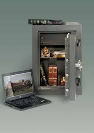 safes office furniture archive systems deposit systems