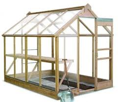 Do It Yourself Greenhouse   Plans For Building A GreenhouseFor The Most Complete Do It Yourself Greenhouse Plan Package Go Here  this resource has everything you will ever need for building a greenhouse in my