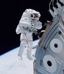<b>space</b> exploration | History, Definition, & Facts | Britannica