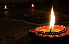 Resultado de imagem para diwali 2016