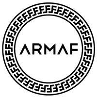 Женская <b>парфюмерия Armaf</b>. <b>Духи</b> для женщин.