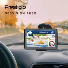 <b>Prestigio</b> - <b>GeoVision 7060</b> | Facebook
