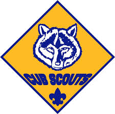 Image result for cub scout badge