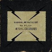 <b>Black Rebel Motorcycle Club</b> reviews, music, news - sputnikmusic