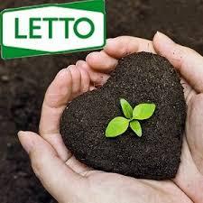 LETTO: удобрения, грунт, семена, товары для отдыха ...