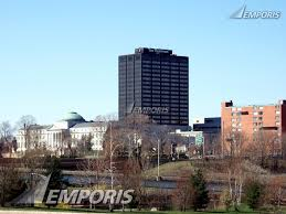 hartford plaza buildings emporis building home office