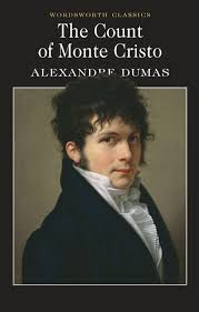 40 books that will make you want to 24 the count of monte cristo alexandre dumas the count of monte cristo