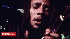 Lost <b>Bob Marley</b> tapes restored after 40 years in London basement ...