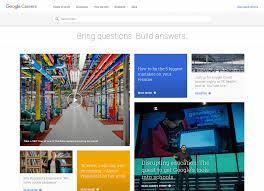 blog google s career site offers transparency having a comprehensive how we hire section of their site looking to impress the people in people operations