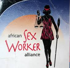 sex worker organisation in uganda an interview the commune this is a group interview macklean kyomya 27 a sex worker for more than a decade who now runs a support network for men and women struggling