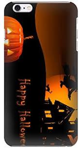 New iphone6(<b>Halloween</b>) by kelly reese <b>case</b> stylish <b>cartoon</b> tpu ...