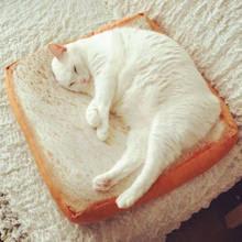 Best value <b>Bread Cat</b> Plush
