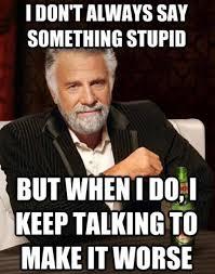 Funniest Internet Memes 2012 - funny internet memes 2012 also ... via Relatably.com