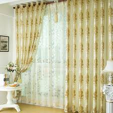 elegant shabby chic living room curtains living rooms elegant curtains for living room picture gorgeous elegant chic living room curtain