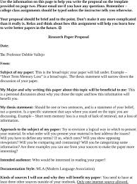 research proposal psychology example  kelowna drywall research proposal psychology examplejpg