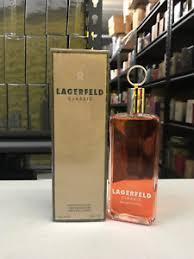 Karl <b>Lagerfeld classic туалетная</b> вода для мужчин - огромный ...