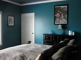 Teal Bedroom Decorating Bedroom Ideas With The Color Teal Best Bedroom Ideas 2017