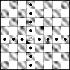 Resultado de imagem para Torre xadrez
